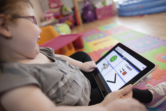 Các kênh tiếng Anh trẻ em online miễn phí này có gì nổi trội?