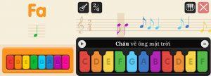 Cách học KidsUp Hiệu Quả - 3.3 Kết hợp phần bài học và các tính năng bổ trợ khác